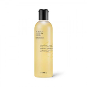 COSRX Full fit Propolis Synergy Toner 280ml