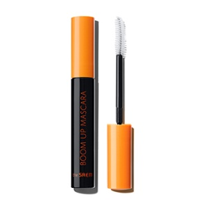 The Saem Boom Up Mascara 7g