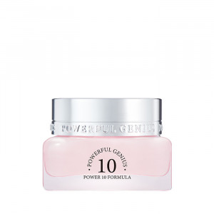 It's Skin Power 10 Formula Powerful Genius Cream 45ml