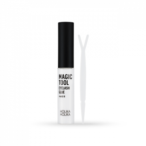 HolikaHolika Magic Tool Eyelash Glue 5g