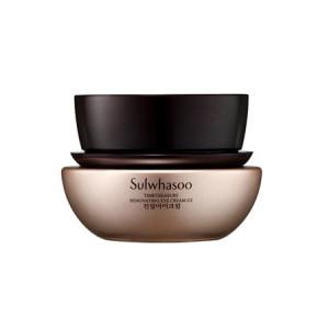 Sulwhasoo Timetreasure Renovating Eye Cream EX 25ml