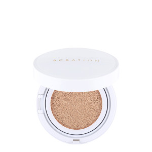 TONYMOLY BCDation Cushion+ (Holiday Edition) 15g