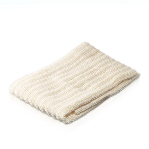 Innisfree Beauty Tool Shower Towel Cotton 1P