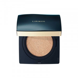 Lirikos Perfect Collagen Cushion XP SPF50+ PA+++ 15g*2