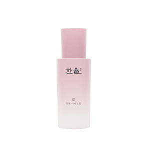 HANYUL Rice Essential Eye Cream 30ml
