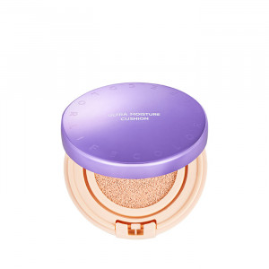 It's Skin Life Color Ultra Moisture Cushion SPF24 PA++ 12g