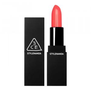 STYLENANDA 3CE Matte Lip Color 3.5g #702