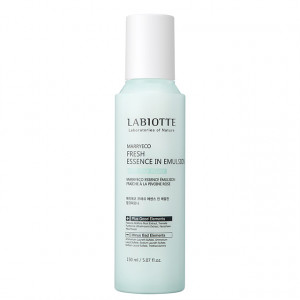 LABIOTTE Marryeco Fresh Essence In Emulsion With Pink Peony 150ml