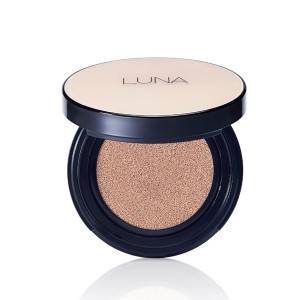 LUNA  Long Lasting Cover Cushion 10g