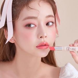 Cily Silky Lipstick 3.8g