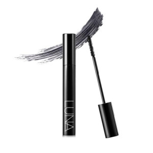 LUNA  Long Lash Up Mascara