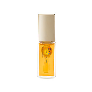 IOPE Golden Glow Lip Oil 8ml