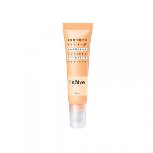 i solve Youth Vita Carotene Intense Eye Cream 20ml