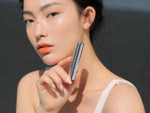 STYLENANDA 3CE Glow Lip Color 3g