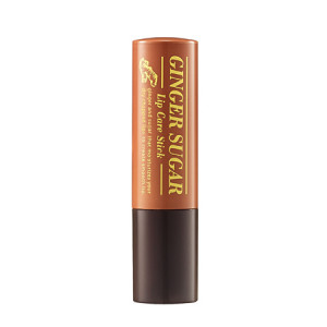 ARITAUM Ginger Sugar Tint Lip Balm Stick 3.7g