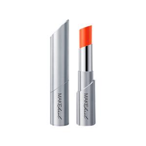 Makeheal Air Jet Velvet Lipstick 4g