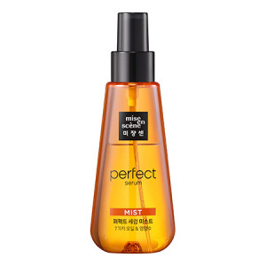 MISEENSCENE Perfect Serum Mist 150ml