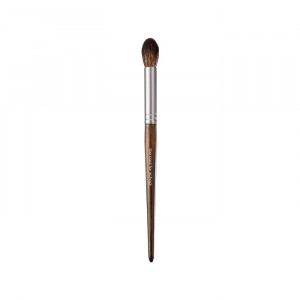 Too Cool For School Artclass Artist Define Blender Brush 1ea