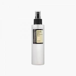 [C] COSRX Centella water Alchol-free toner 150ml