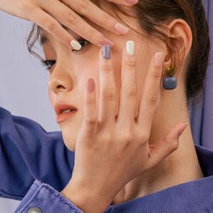 ohora N Mignon Nails 1set