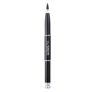 The Saem Auto Lip Brush 1EA