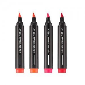 APIEU Marker Pen Tint 4.5g