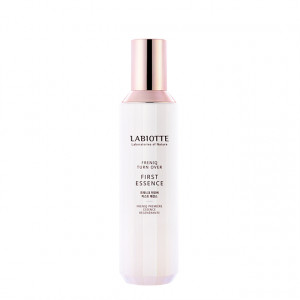 LABIOTTE  FRENIQ TURN OVER First Essence 150ml
