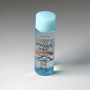 [S] Etude House Wonder Pore Freshner 10 in 1 25ml