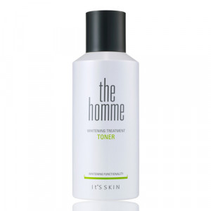 It's Skin The Homme Whitening Treatment Toner 150ml