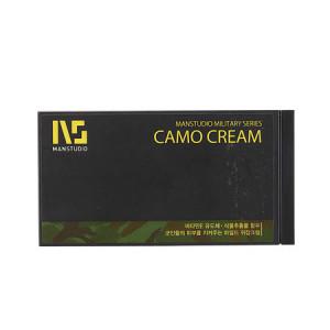 ARITAUM Camo Cream 15g