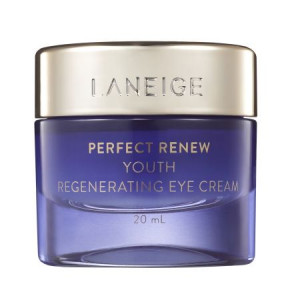 Laneige Perfect Renew Youth Regenerating Eye Cream 50ml