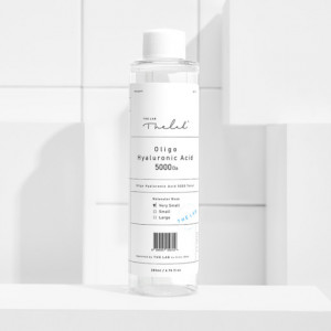 Thelab By Blancdoux Oligo Hyaluronic Acid 5000 Toner 200ml