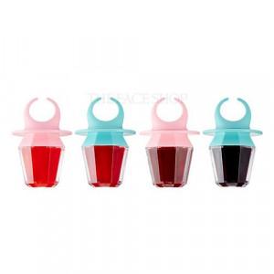 The Face Shop Jewel Ring Tint 5g