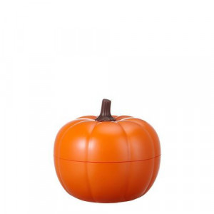 TONYMOLY Pumpkin Real Hand Cream 30g