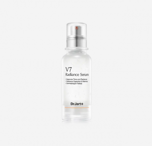 DR.JART+ V7 Radiance Serum 50ml
