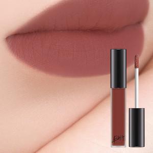 BBIA Last Velvet Lip Tint VIII 5g
