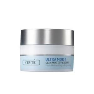 VERITE Ultra Moist Skin Watery Cream 50ml