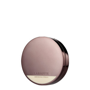 LABIOTTE Healthy Blossom Flawless Cover Pact (SPF50+,PA+++) 7.5g