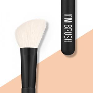 I'M MEME I'm Contour Brush