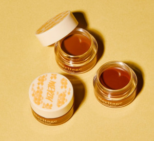 MERZY The Heritage Collection All Day Lip Care 4g