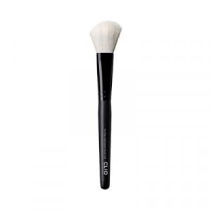 CLIO Pro Play Highlighter Brush 202 1ea