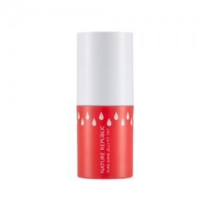 Nature Republic Pure Shine Jelly Sit Tint 5.2g