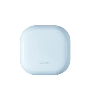 Laneige [Celebrate Holiday] Neo Cushion_Matte SPF42 PA++ 15g*2