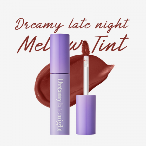MERZY Dreamy Late Night Mellow Tint 4g