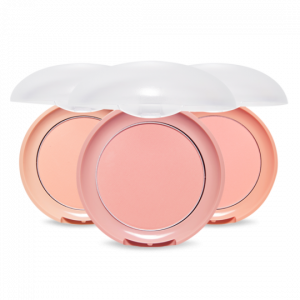 Etude House Lovely Cookie Blusher 4.5g