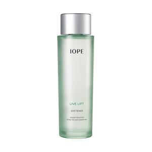 IOPE Live Lift Softener 150ml