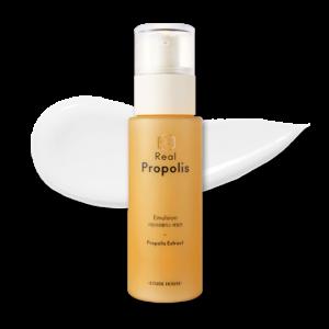 Etude House Real Propolis Emulsion 150ml