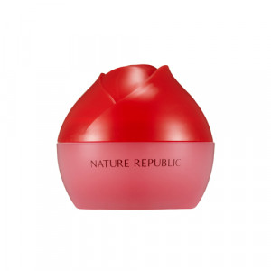 Nature Republic By Flower Jeju Flower Balm 10g