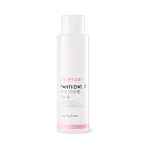 Innisfree Truecare Panthenol 10 Moisture Skin 100ml