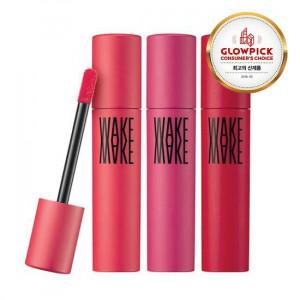 WAKEMAKE Lip Paint 5g